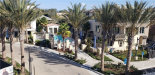 Photo of 2353 Doheny Way, Dana Point, CA 92629 (MLS # OC20061015)