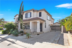 Photo of 32561 Via Los Santos, San Juan Capistrano, CA 92675 (MLS # OC20061624)