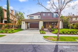 Photo of 6 John Street, Ladera Ranch, CA 92694 (MLS # OC20062247)