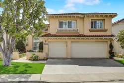Photo of 12640 Prescott Avenue, Tustin, CA 92782 (MLS # OC20062559)