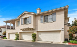 Photo of 9 Camino Celeste, San Clemente, CA 92673 (MLS # OC20062920)