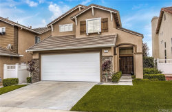 Photo of 77 Parrell Avenue, Lake Forest, CA 92610 (MLS # OC20063260)