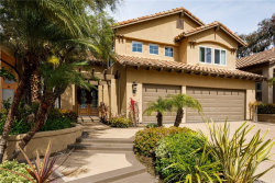 Photo of 3 Anacapri, Laguna Niguel, CA 92677 (MLS # OC20063651)