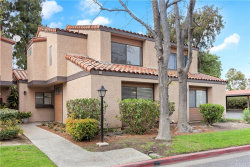 Photo of 32552 Alipaz Street, Unit 9B, San Juan Capistrano, CA 92675 (MLS # OC20063934)