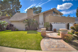 Photo of 22911 Rumble Drive, Lake Forest, CA 92630 (MLS # OC20064168)