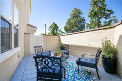 Tiny photo for 8357 Sage Drive, Huntington Beach, CA 92646 (MLS # OC20064616)
