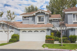 Photo of 13605 Almond Street, Tustin, CA 92782 (MLS # OC20064869)