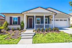 Photo of 19 Volar Street, Rancho Mission Viejo, CA 92694 (MLS # OC20065071)