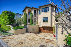 Photo of 316 Emerald Bay, Laguna Beach, CA 92651 (MLS # OC20065079)