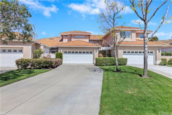 Photo of 27851 Paseo Del Sol, San Juan Capistrano, CA 92675 (MLS # OC20066236)