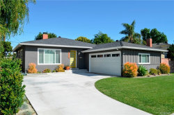 Photo of 6210 Verdura Avenue, Long Beach, CA 90805 (MLS # OC20066308)