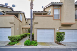 Photo of 28406 Boulder Drive, Lake Forest, CA 92679 (MLS # OC20066836)