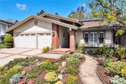Photo of 24591 Kings Road, Laguna Niguel, CA 92677 (MLS # OC20068100)