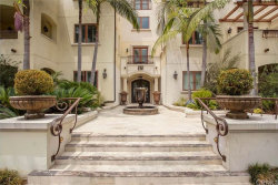 Photo of 261 S Reeves Drive, Unit 201, Beverly Hills, CA 90212 (MLS # OC20068821)