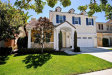 Photo of 15530 Cardamon Way, Tustin, CA 92782 (MLS # OC20073735)