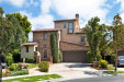 Photo of 27 VALLEY TERRACE, Irvine, CA 92603 (MLS # OC20077083)