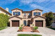 Photo of 7 Allbrook Court, Ladera Ranch, CA 92694 (MLS # OC20077999)