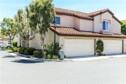 Photo of 8862 Grandville Circle, Unit 28, Westminster, CA 92683 (MLS # OC20082292)
