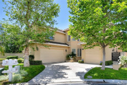 Photo of 4 Gooseberry Court, Coto de Caza, CA 92679 (MLS # OC20084427)