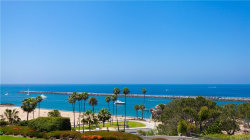 Photo of 2900 Ocean Boulevard, Corona del Mar, CA 92625 (MLS # OC20086654)