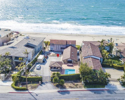 Tiny photo for 425 Paseo De La Playa, Redondo Beach, CA 90277 (MLS # OC20086791)