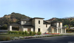 Photo of 19892 Summit Trail Road, Trabuco Canyon, CA 92679 (MLS # OC20087365)