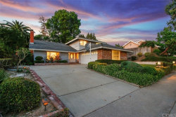 Photo of 455 Buttonwood Drive, Brea, CA 92821 (MLS # OC20087752)