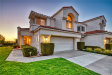 Photo of 15 Calle Maria, Rancho Santa Margarita, CA 92688 (MLS # OC20090073)