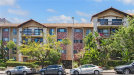 Photo of 1735 N Fuller Avenue, Unit 227, Hollywood, CA 90046 (MLS # OC20092637)