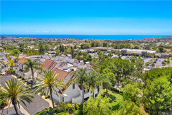 Photo of 4 Los Cabos, Dana Point, CA 92629 (MLS # OC20093719)