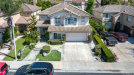 Photo of 65 Ashcrest, Irvine, CA 92620 (MLS # OC20093973)