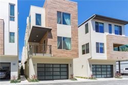 Photo of 43 Ebb Tide Circle, Newport Beach, CA 92663 (MLS # OC20094309)