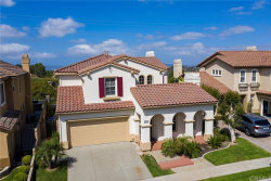 Photo of 23131 Bouquet Canyon, Mission Viejo, CA 92692 (MLS # OC20095582)