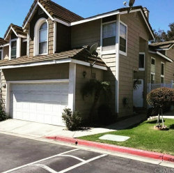 Photo of 15874 Antelope Drive, Chino Hills, CA 91709 (MLS # OC20095856)