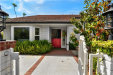 Photo of 1711 Shipley Street, Huntington Beach, CA 92648 (MLS # OC20095975)