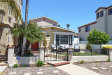 Photo of 1116 California Street, Huntington Beach, CA 92648 (MLS # OC20096118)