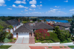 Photo of 2915 Carob Street, Newport Beach, CA 92660 (MLS # OC20097067)