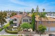 Photo of 403 15th Street, Huntington Beach, CA 92648 (MLS # OC20097333)