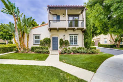 Photo of 22 Duet, Irvine, CA 92603 (MLS # OC20097748)