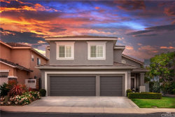 Photo of 10 Marseille Way, Lake Forest, CA 92610 (MLS # OC20098431)