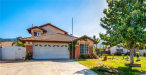 Photo of 19455 Palomar Court, Lake Elsinore, CA 92530 (MLS # OC20098736)