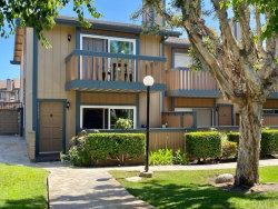 Photo of 16812 Algonquin Street, Unit 23, Huntington Beach, CA 92649 (MLS # OC20098796)