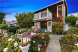 Photo of 2160 Ocean Way, Laguna Beach, CA 92651 (MLS # OC20099326)