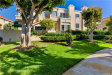 Photo of 19315 Brooktrail Lane, Huntington Beach, CA 92648 (MLS # OC20100251)