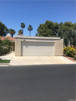 Photo of 72338 Doheney Drive, Rancho Mirage, CA 92270 (MLS # OC20100387)
