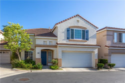 Photo of 8192 Constantine Drive, Huntington Beach, CA 92646 (MLS # OC20100778)