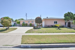 Photo of 13562 Olive Street, Westminster, CA 92683 (MLS # OC20101036)