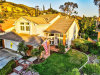Photo of 20606 Shadow Rock Lane, Rancho Santa Margarita, CA 92679 (MLS # OC20101328)