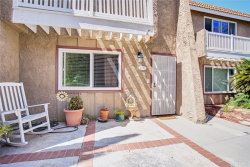 Photo of 4968 Marlin Drive, Huntington Beach, CA 92649 (MLS # OC20101456)