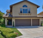 Photo of 28822 Greenacres, Mission Viejo, CA 92692 (MLS # OC20102808)